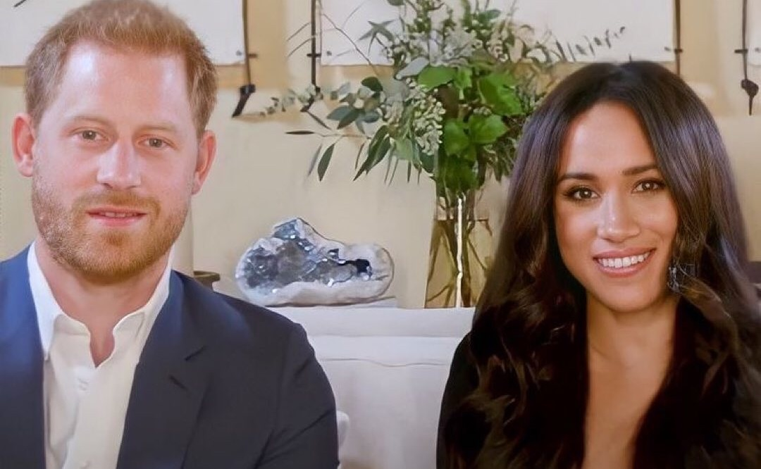 How will the second birth of Meghan Markle go: she conceived something unconventional