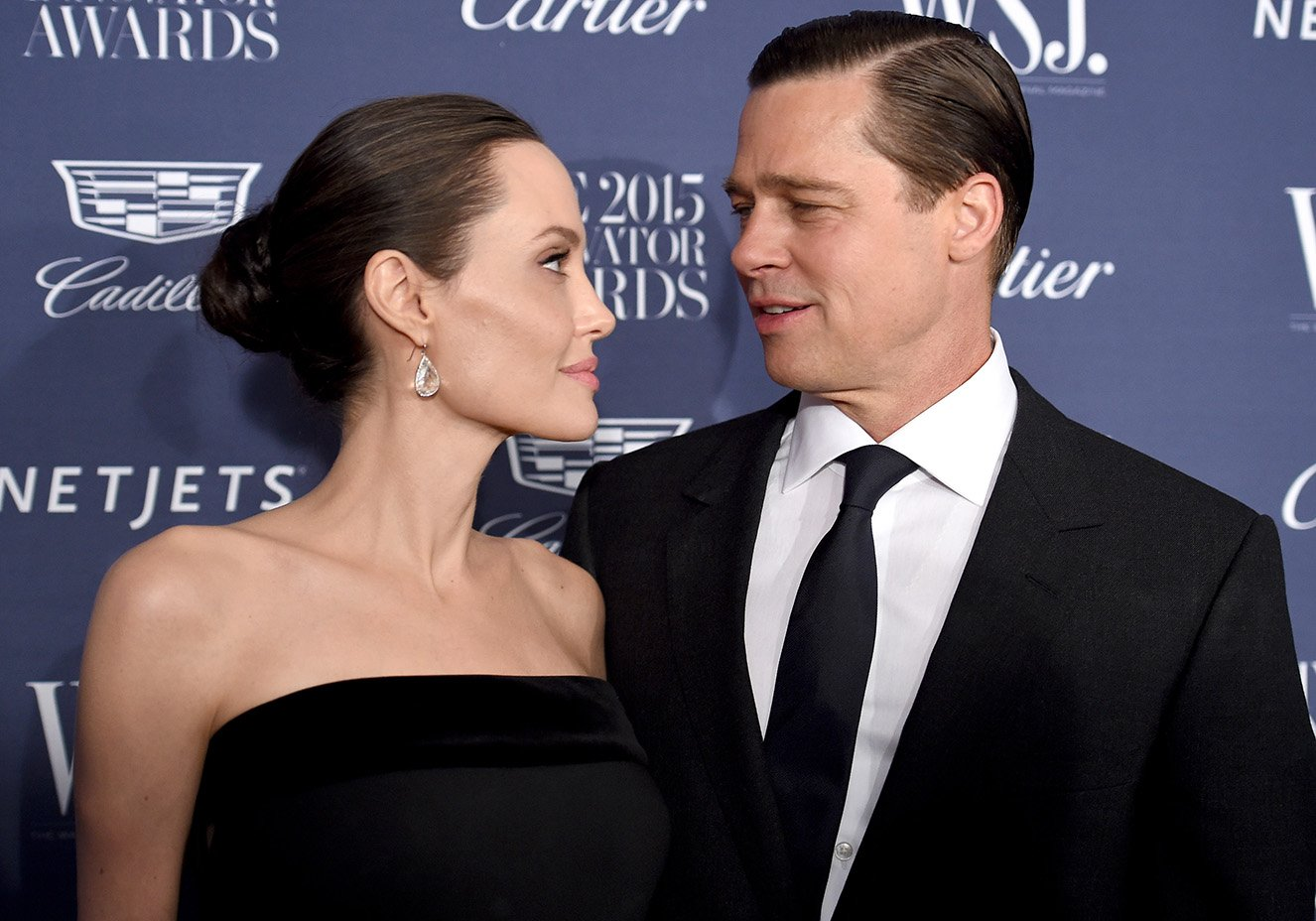 """""""Unrealistically expensive"""": How much does the divorce of Brad Pitt and Angelina Jolie cost"""