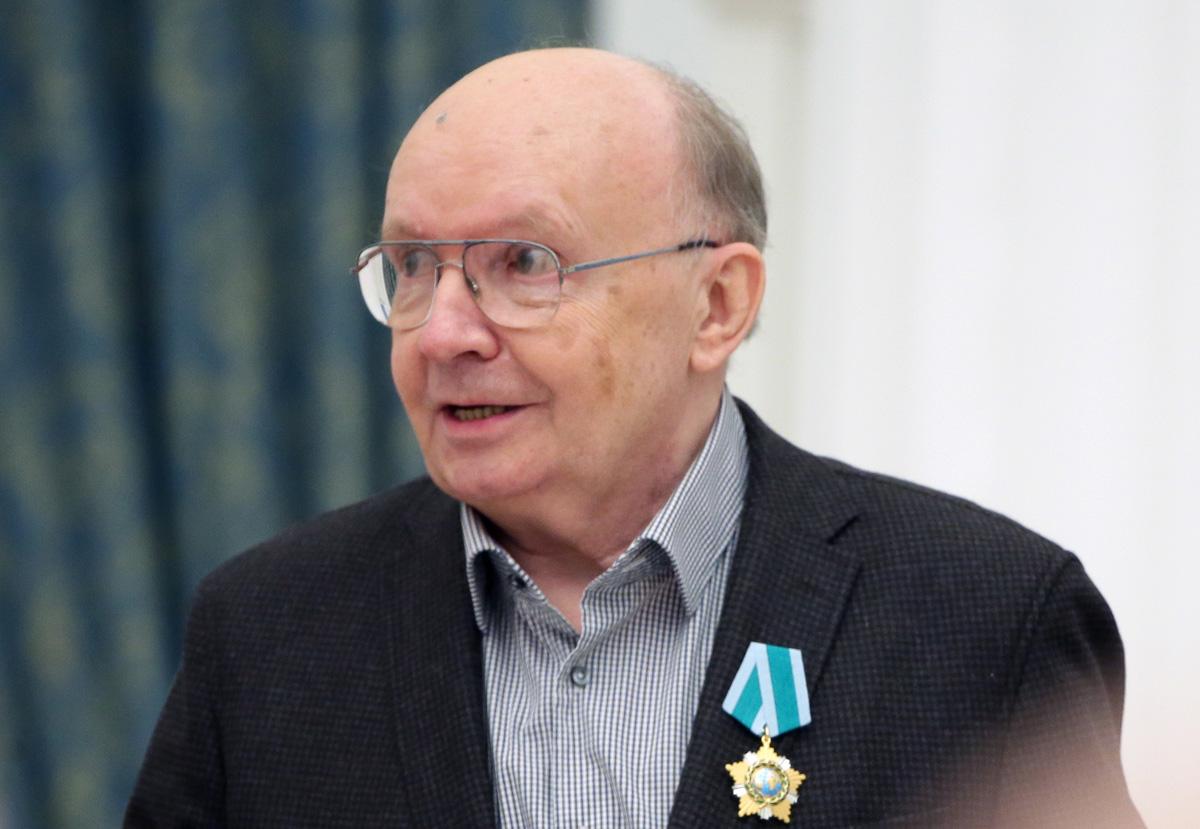 Желание Андрея Мягкова, которое так и не осуществилось: воспоминания Бориса Корчевникова