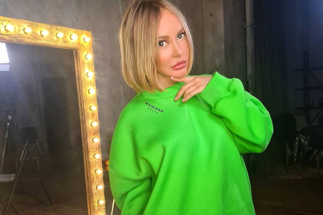 """""""Я не хочу, чтобы меня трахали"""": Маша Малиновская призналась, сколько лет живет без секса"""