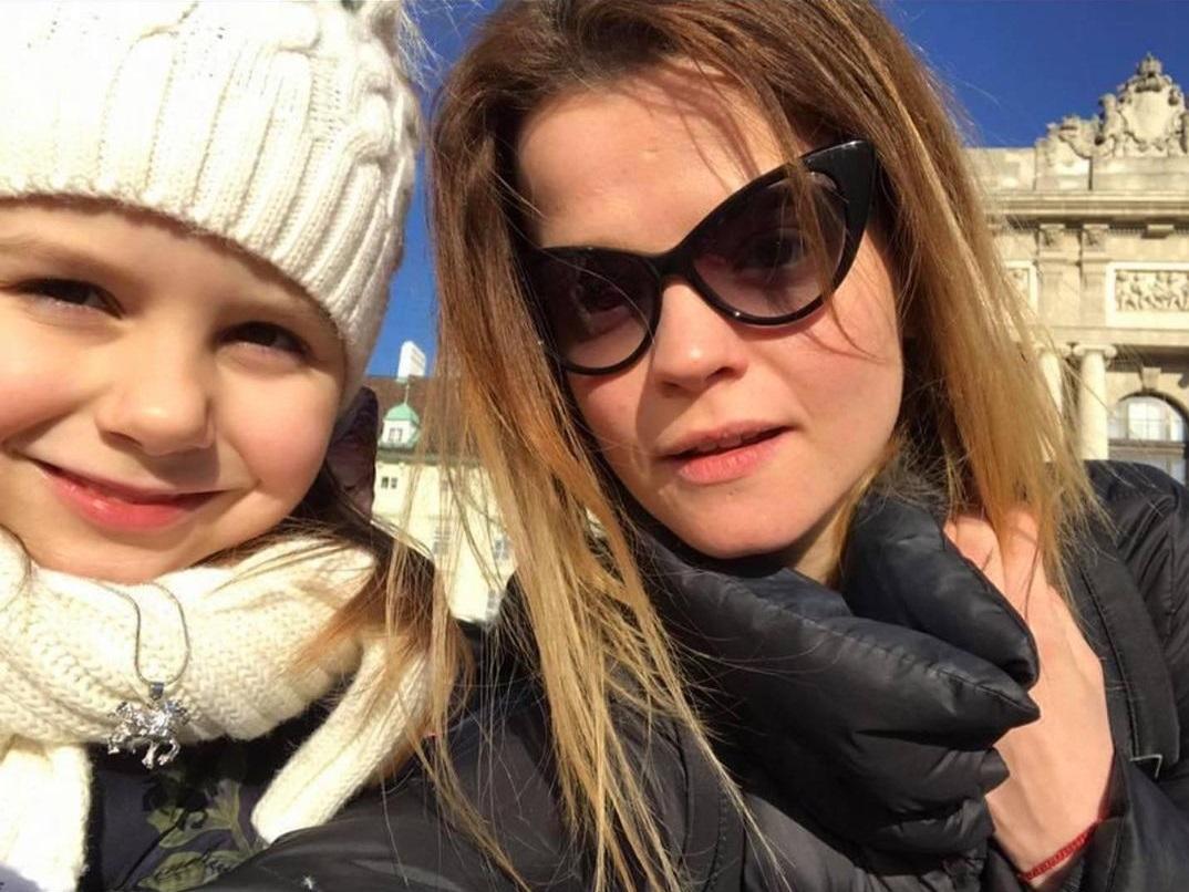 """""""Звёзды сошлись"""" с Долиной: дочь певицы ответила на критику поведения внучки Саши"""