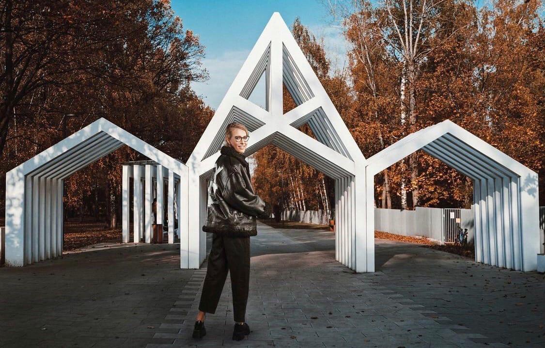 """""""Прокрутившая родительское наследство"""": как Ксения Собчак отреагировала на слухи о своих финансовых проблемах"""