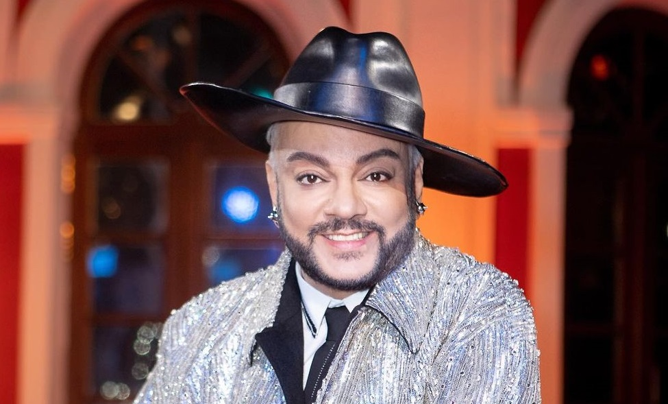 Why Philip Kirkorov did not appear at the birthday party of Alla Pugacheva