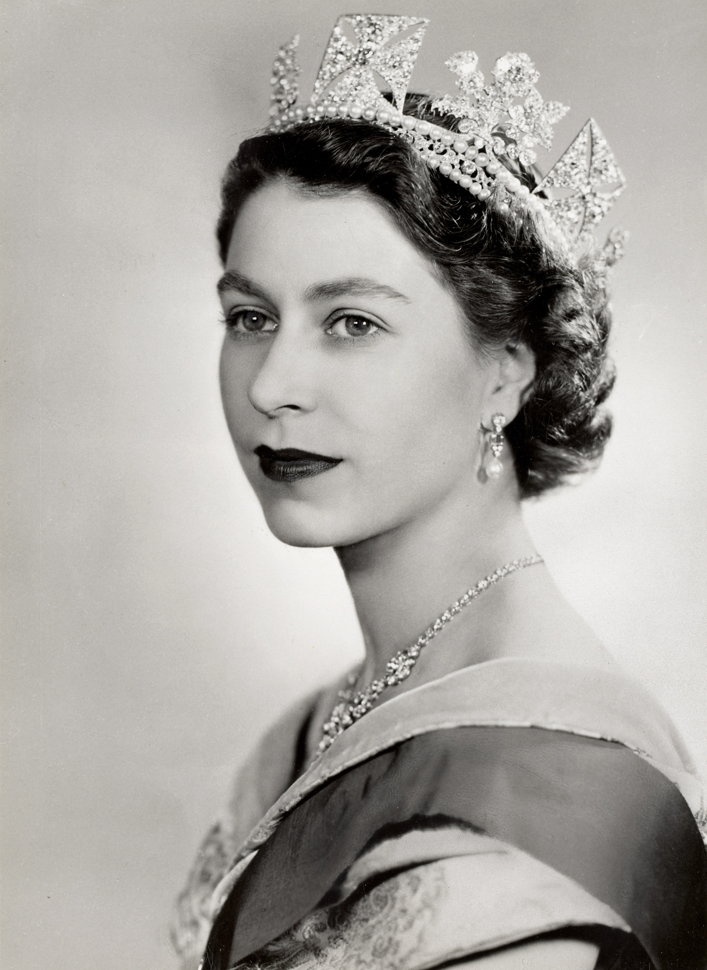 """""""London Bridge collapsed"""": it became known how Queen Elizabeth II will be buried"""