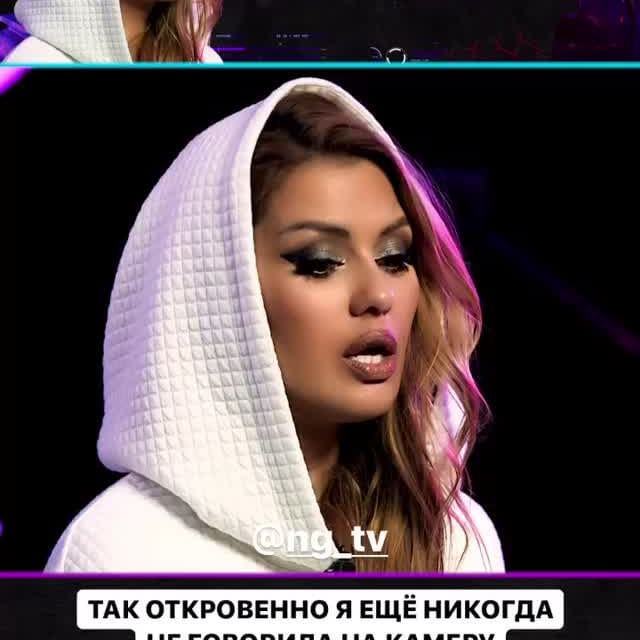 """""""Я её урою"""": Виктория Боня высказалась о конфликте с Собчак"""