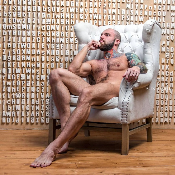 У Филиппа Киркорова появился новый фаворит из числа российских геев