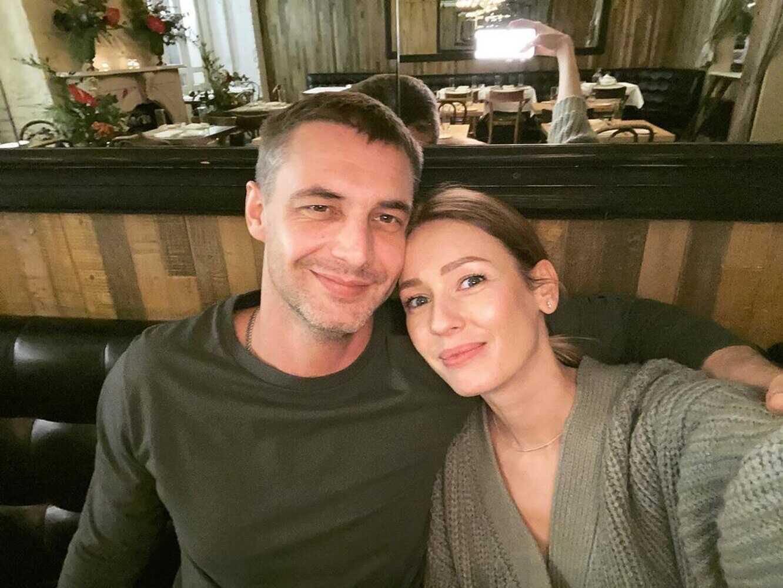 «У него уже кто-то есть…»: Евгения Лоза призналась, как пережила развод с Антоном Батыревым