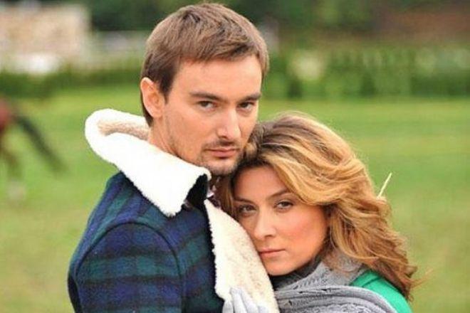 """""""Дети знали, когда мы занимаемся сексом"""": Алан Бадоев вспомнил подробности семейной жизни с Жанной Бадоевой"""