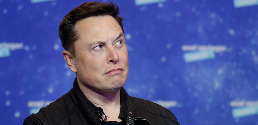 Каким психическим расстройством страдает Илон Маск