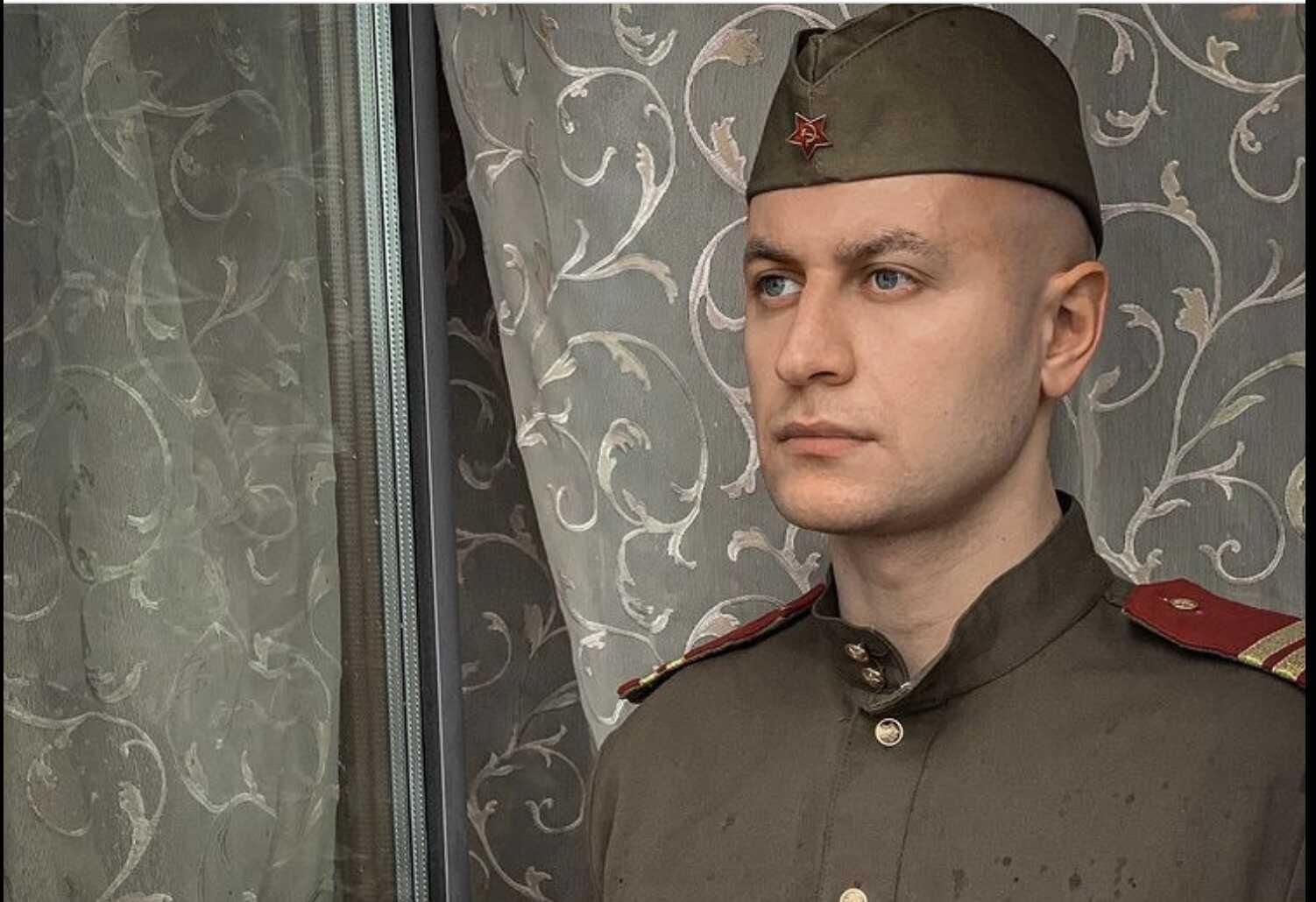 «Всё ради выгоды»: Давид Манукян уже запустил свою рекламу на кадрах трагедии в Казани
