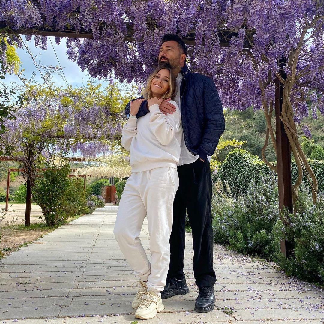 Юлия Ковальчук рассказала, как надо вести себя в постели с мужем