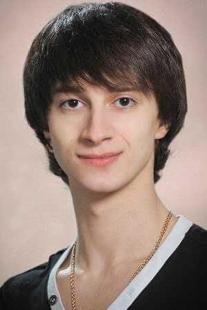 31-летний солист Мариинского театра Давид Залеев впал в кому