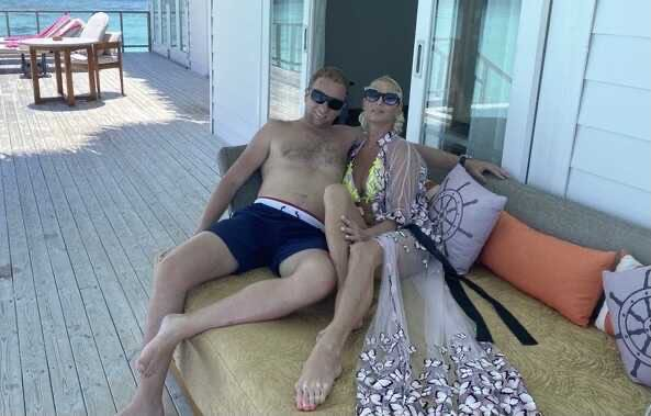 «У человека нет совести»: Анастасия Волочкова призналась, почему снова бросила своего Олега