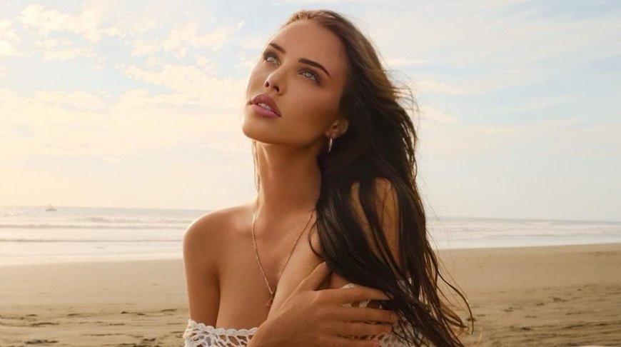 Анастасия Решетова сделала подарок Тимати за 16 млн рублей