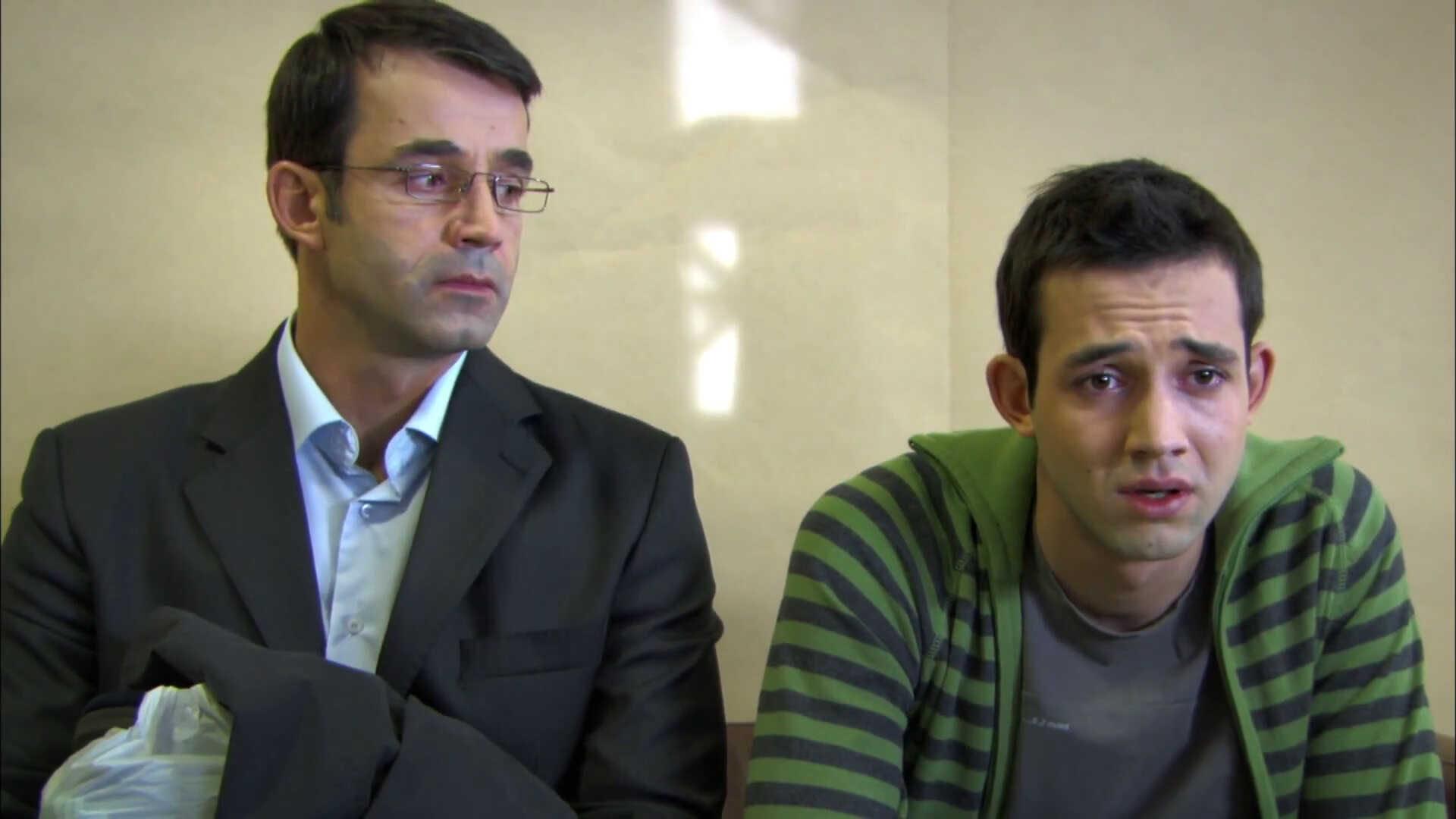 Внук Аллы Пугачевой рассказал, как погиб сын Дмитрия Певцова