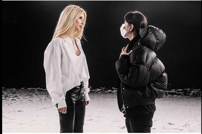 «Некоторые возомнили из себя…»: Филипп Киркоров гневно ответил Нателле Крапивиной, после чего она заявила об уходе из шоу-бизнеса и прекращении работы со Светланой Лободой