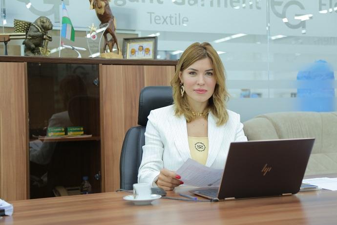 Как запустить собственный бренд: 10 советов от Ирены Ключевской