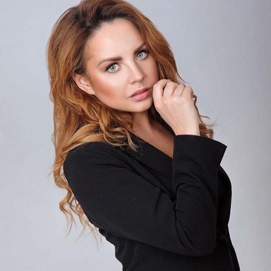 Hospitalized singer MakSim diagnosed with liver damage