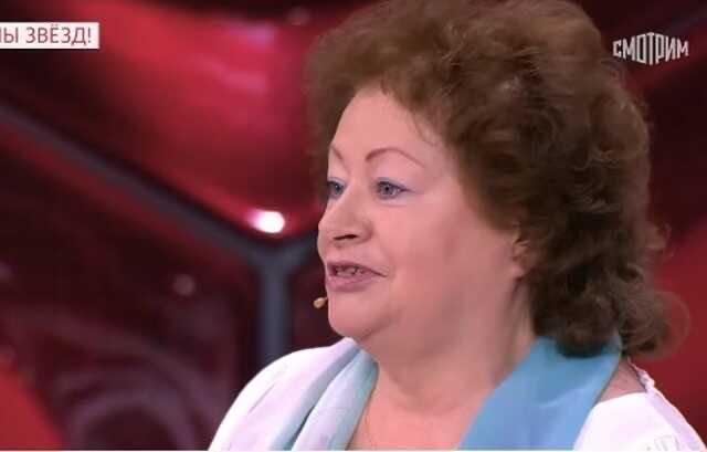 «Мама Филиппа позвонила мне и говорит: что делать?»: подруга Филиппа Киркорова призналась, что его семья была против женитьбы на Алле Пугачевой