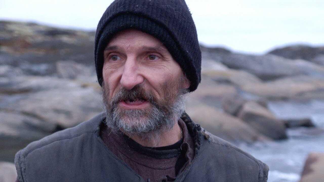 70-летний Пётр Мамонов введён в кому