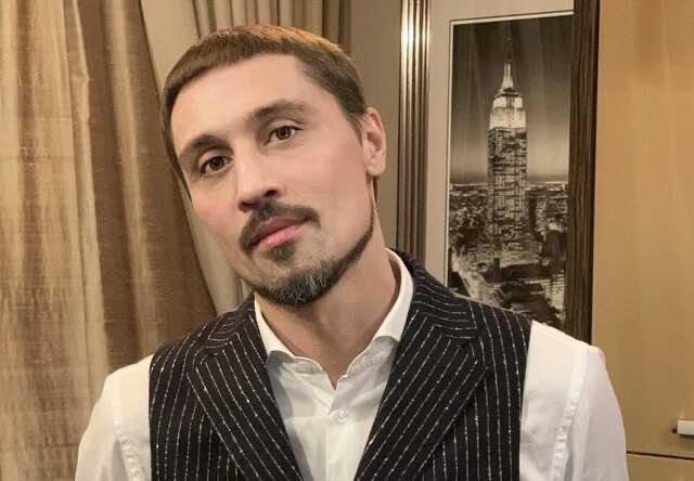 «Выступил и насрал»: Максим Покровский обматерил Диму Билана