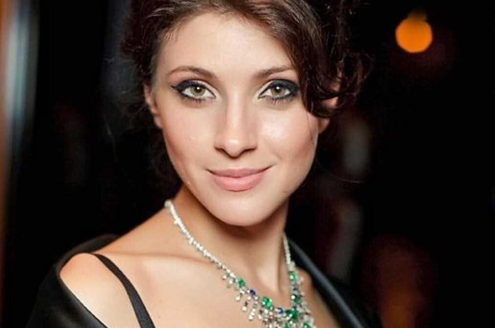 «Ей кажется, что она вторая Юлия Барановская»: Анастасия Макеева высказалась о поведении экс-жены своего нынешнего мужа