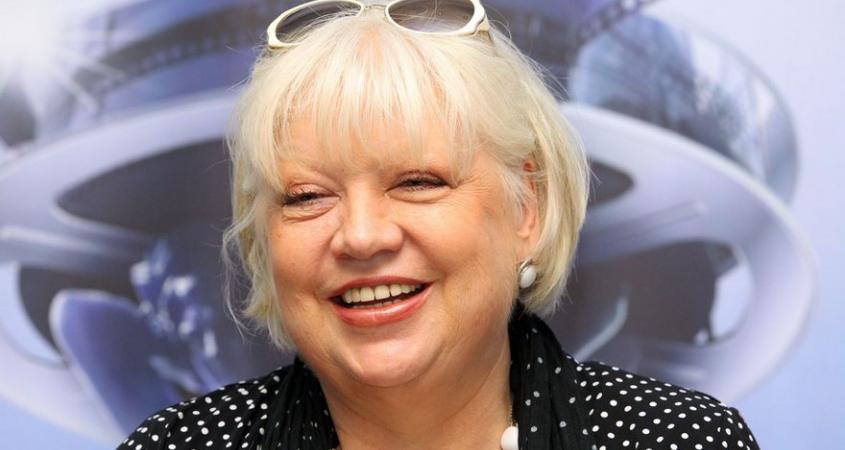 Светлана Крючкова подключилась к обсуждению игры Ольги Бузовой в МХАТе