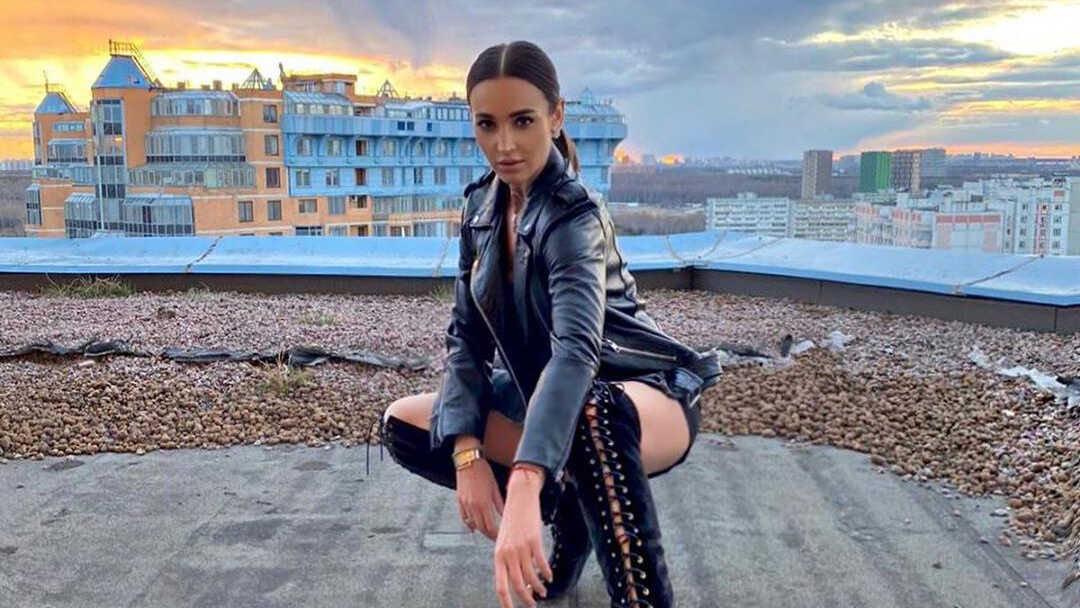 «Мы должны были предупредить её»: Андрей Черкасов предположил, из-за чего Ольга Бузова обиделась на коллег по Дом-2