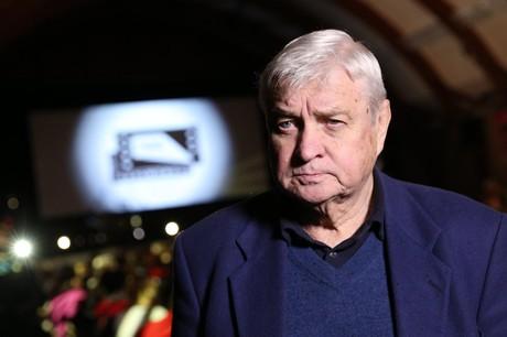Скончался бывший муж Аллы Пугачевой Александр Стефанович
