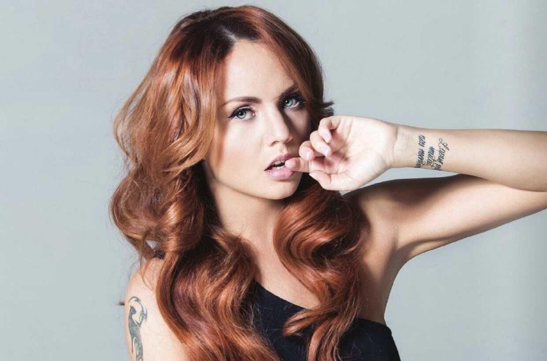 Директор певицы МакSим прокомментировала новости о том, что у неё начали отказывать легкие и сердце