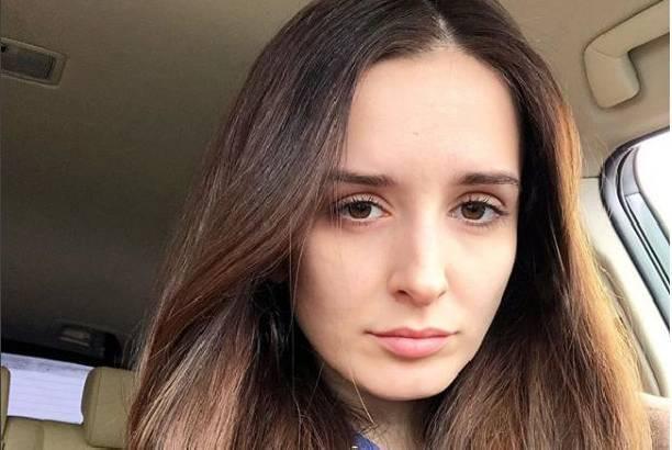 Маргарита Агибалова госпитализирована с коронавирусом
