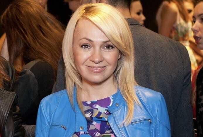 Яна Рудковская объяснила, почему отказалась знакомиться с суррогатной матерью младшего сына