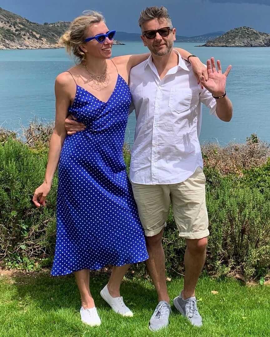 «Я была одинокой»: Светлана Бондарчук вспомнила о проблемах в браке с Фёдором Бондарчуком