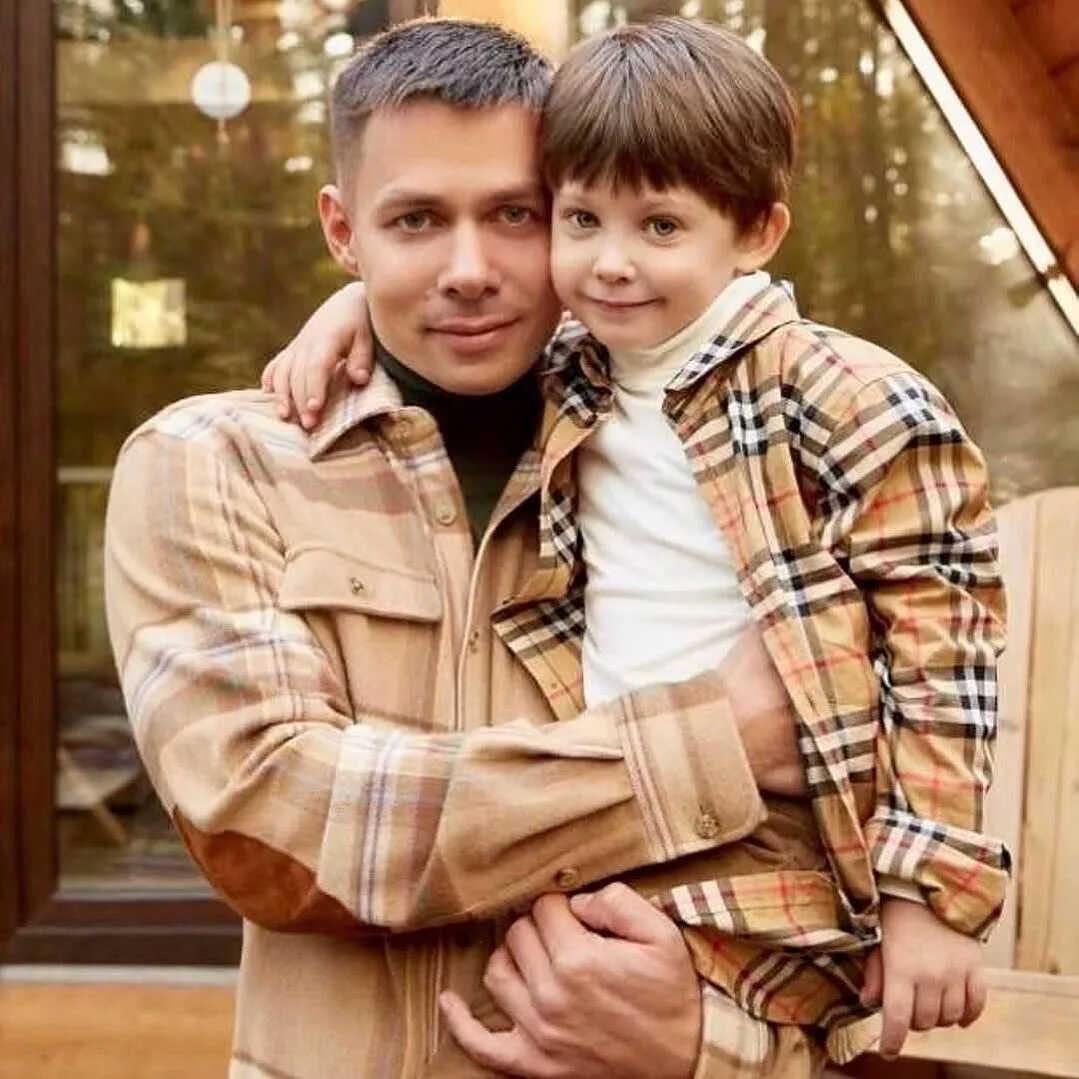 На обидчицу сына Стаса Пьехи завели уголовное дело
