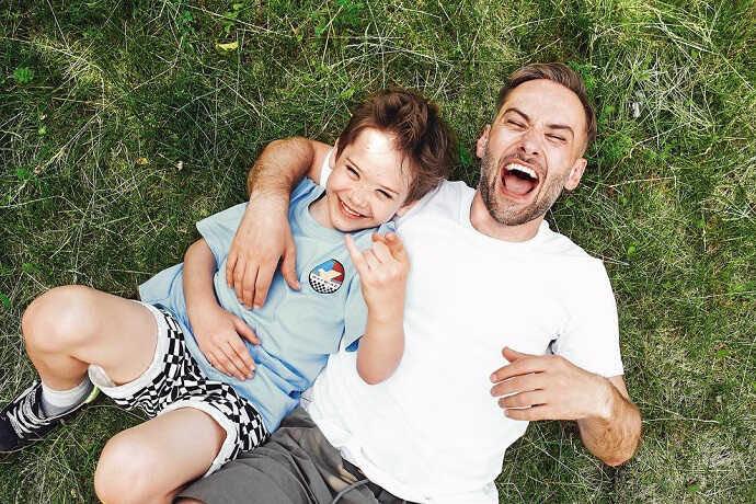 Дмитрий Шепелев намерен отправить сына Платона жить за границу