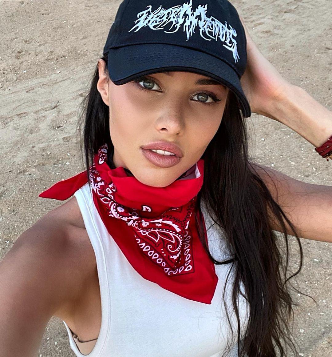 """Анастасия Решетова возмущена повышенным вниманием """"женатиков"""" к собственной персоне"""