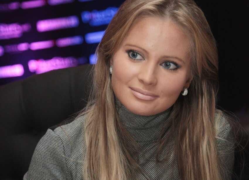 «Опять начала торчать?»: остроумный Гоген Солнцев установил, почему Дана Борисова отправила дочь подальше