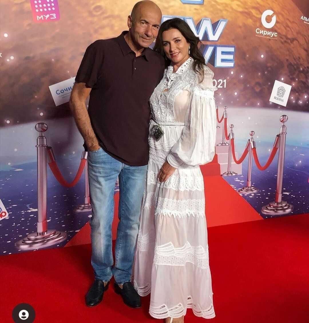 «Перестали прятаться?»: Филиппа Киркорова и Давида Манукяна представили в качестве пары на музыкальном фестивале