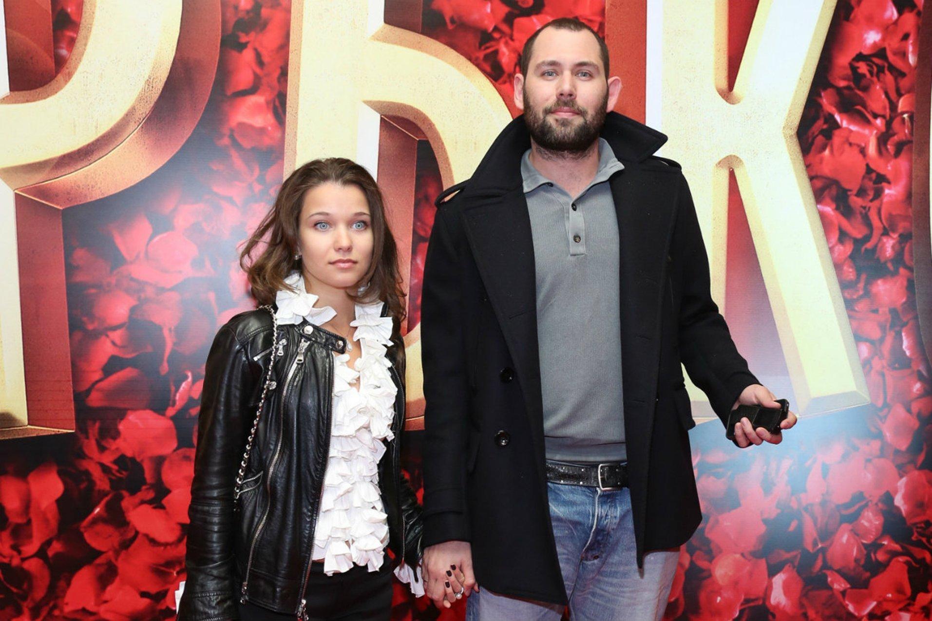 Минус 13 кг и грустные мысли: Семен Слепаков впал в депрессию после развода