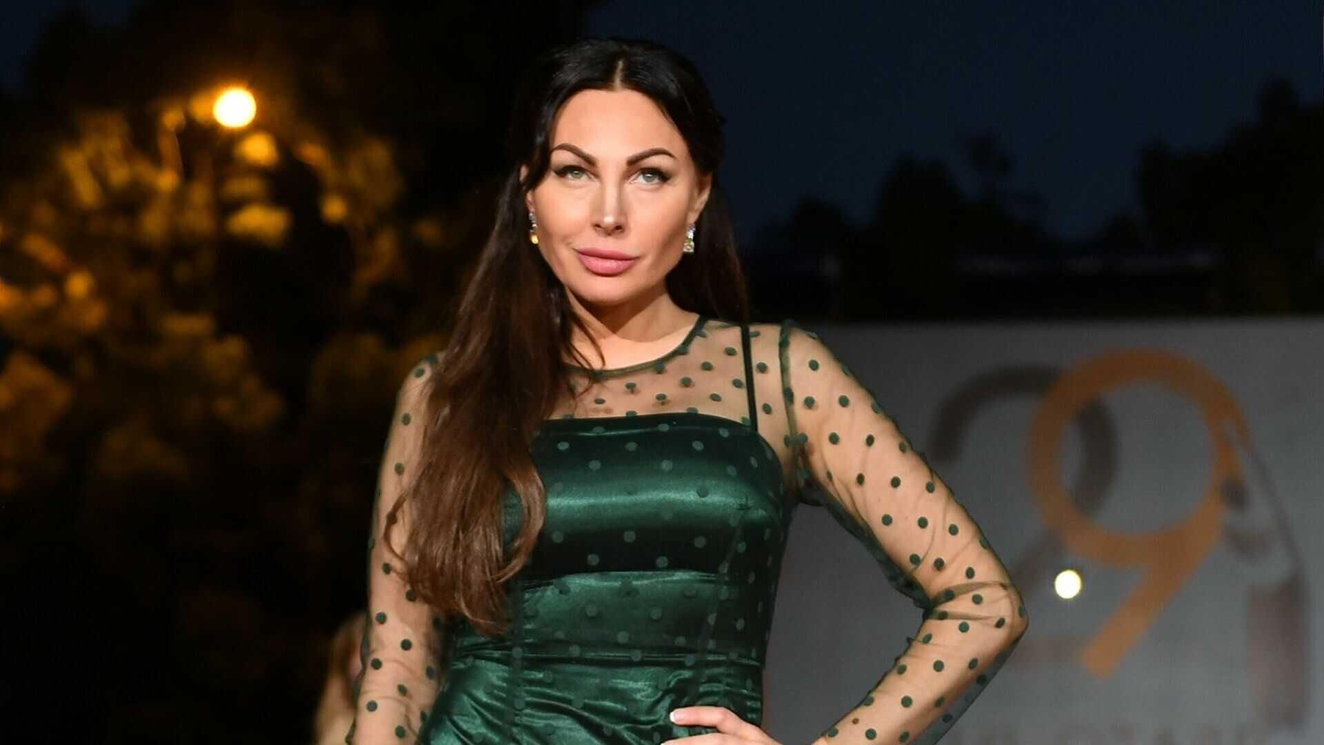 «120 эгоцентричных личностей»: Наталья Бочкарева призналась, что её выжили из театра