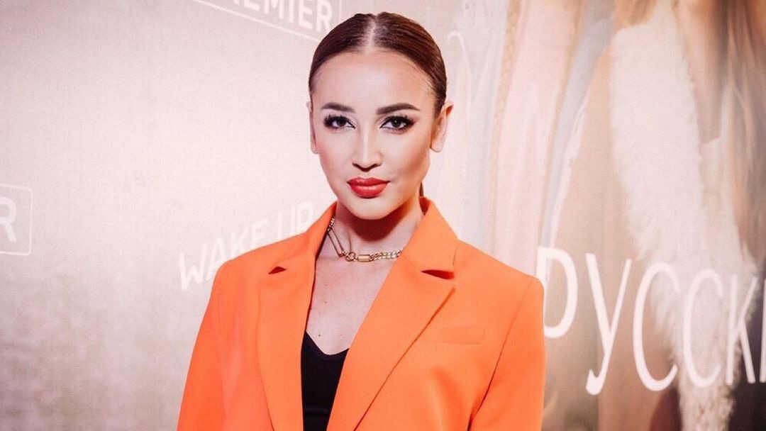 Vladimir Soloviev sharply responded to the accusations of Olga Buzova