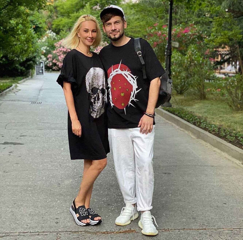 «Армянам не нравится, когда их прижимают к бортику»: Сарик Андреасян отказался встретиться с мужем Леры Кудрявцевой