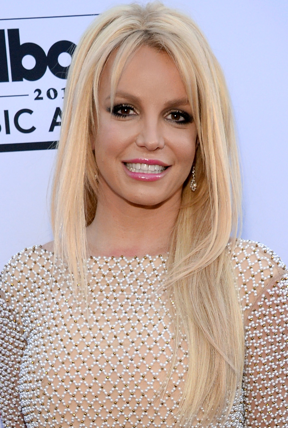 2 million dollars for freedom: Britney Spears' father figured out how to make money on his own daughter