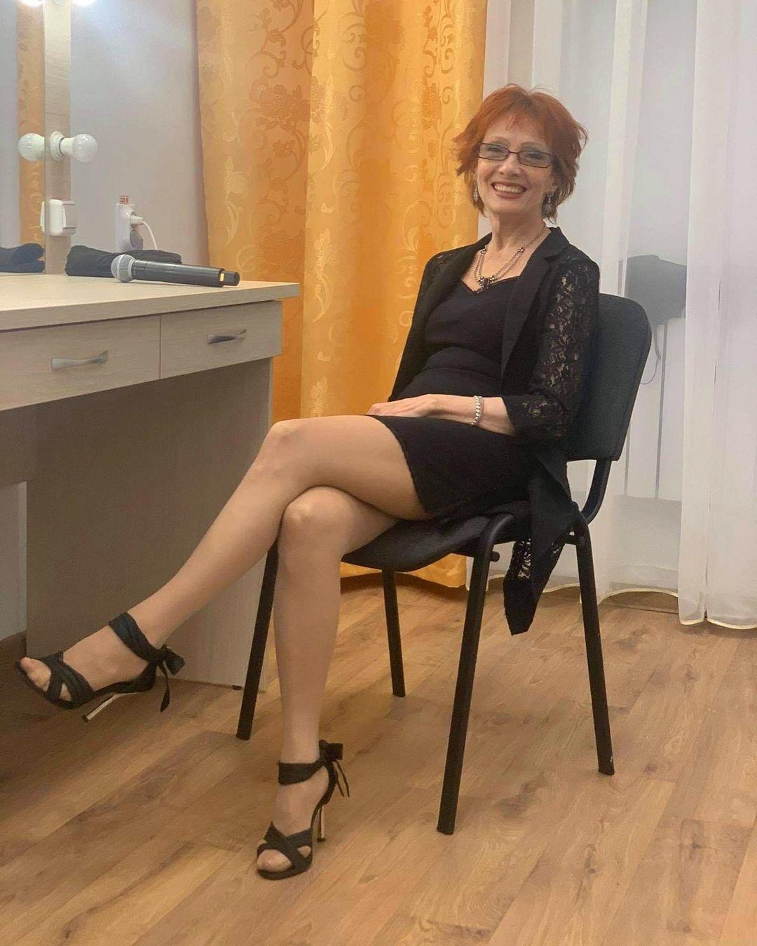 Супруга Александра Малинина просит поддержки у общества