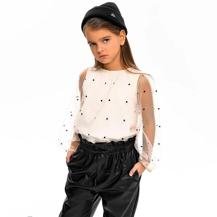 "Young singer Katya Vasilyeva has released a new single ""Mama"""