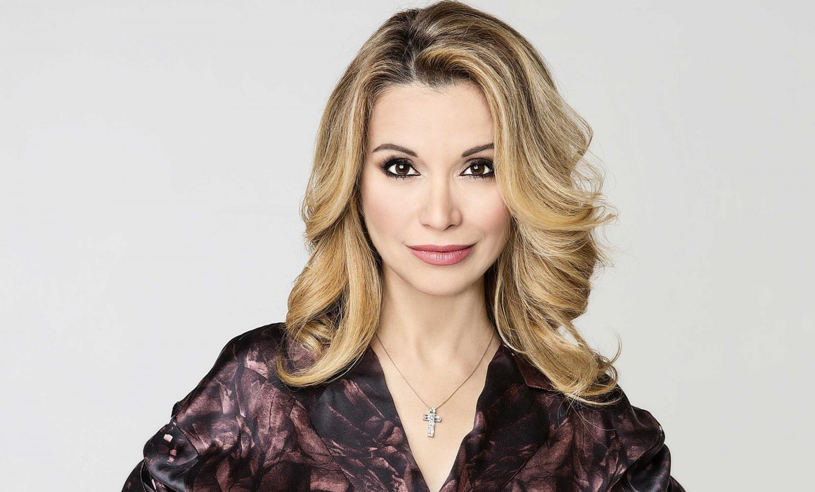 Former boyfriend of Ksenia Borodina insulted Olga Orlova's appearance