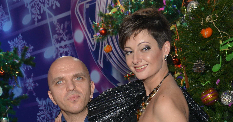 Экс-солистка «Непары» Виктория Талышинская ответила на обвинения в развале группы и алкоголизме