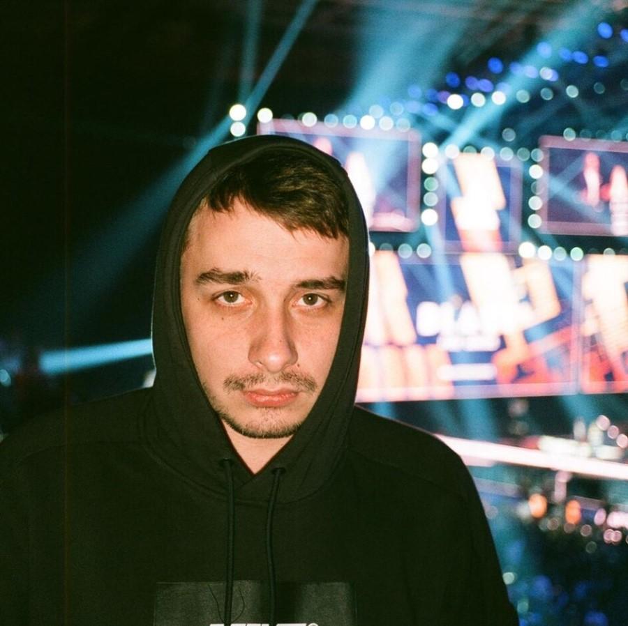 Comedian Sergei Detkov verbally insulted Valya Karnaval