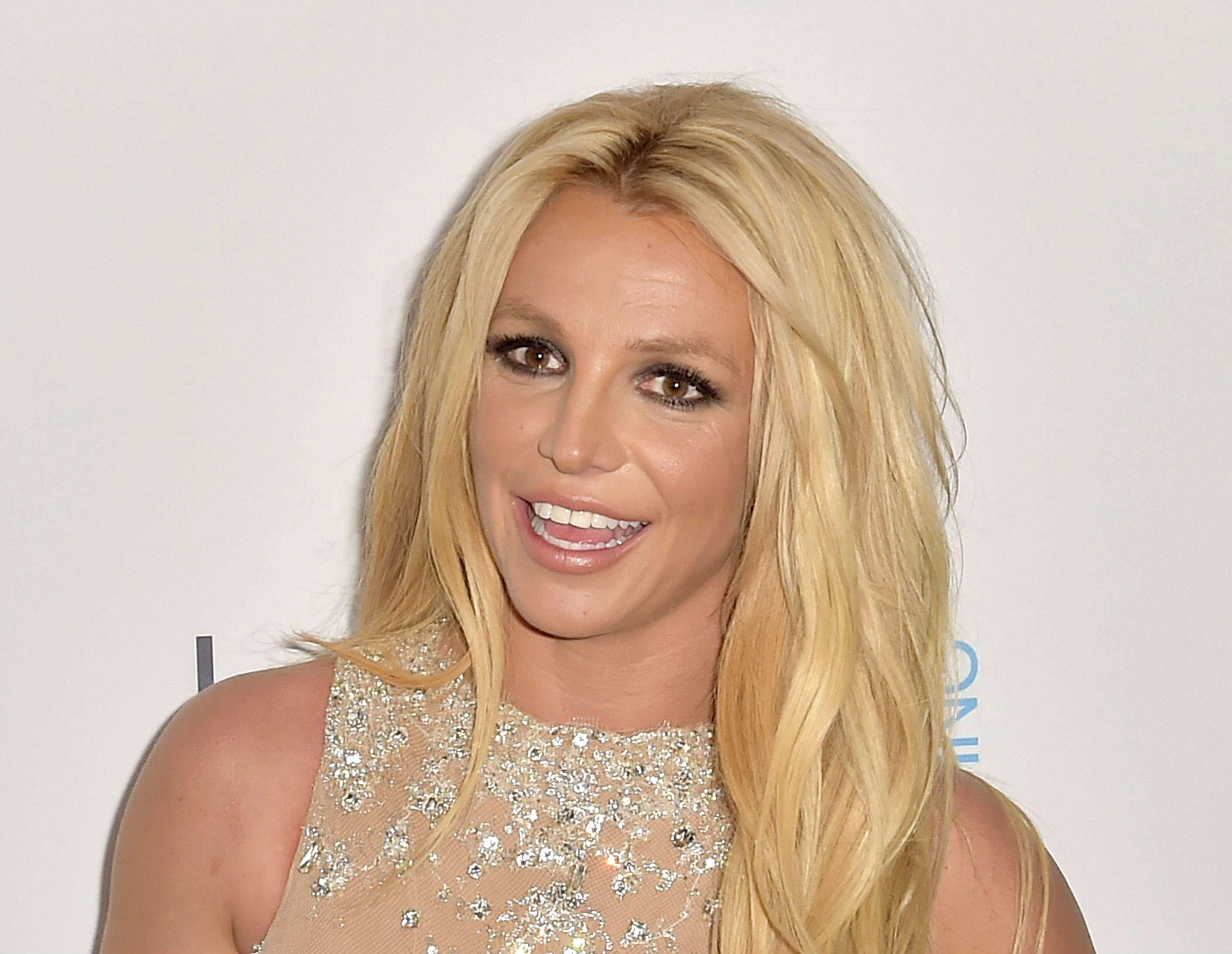 Britney Spears' attorneys demand that her father answer for his words