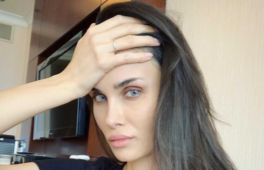 Алана Мамаева рассказала, зачем ей звонил бывший муж новой любовницы Павла Мамаева